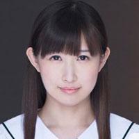 หนังโป๊ Kasumi Fujisaki[Kyouko Tachibana] ล่าสุด 2021