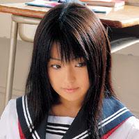 ดูหนังav Chiharu Nakasaki 3gp ล่าสุด