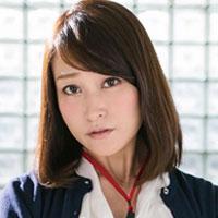 หนัง18 Reiko Oda ล่าสุด 2021