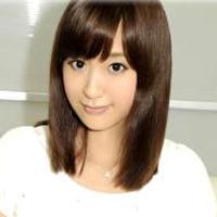 คลิปโป๊ออนไลน์ Asami Nanase Mp4 ฟรี