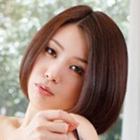 หนังav Yu Anzu Mp4 ฟรี