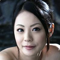 ดูหนังxxx Natsumi Mitsu[愛田奈々] ร้อน