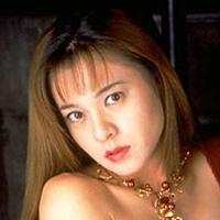 หนัง18 Yuki Tsukamoto 3gp ล่าสุด