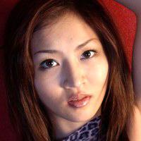คลิปโป๊ออนไลน์ Yuki Toma Mp4 ฟรี