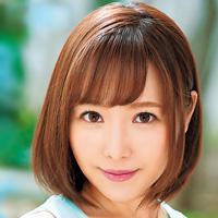 หนังโป๊ Kasumi Mogami ร้อน
