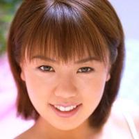 ดูหนังxxx Manatsu Hirose ฟรี