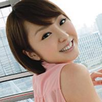 หนังเอ็ก Naho Hasegawa Mp4