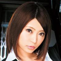 คลิปโป๊ Asuka Haruno Mp4 ล่าสุด