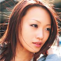 คลิปโป๊ Koi Miyamura Mp4 ฟรี