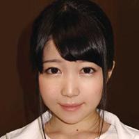 หนังxxx Momo Watanabe 3gp