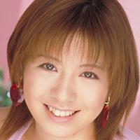 หนังโป๊ Yuki Maioka Mp4 ฟรี