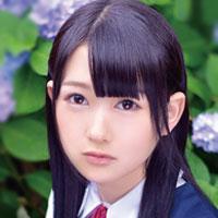 หนังav Airu Minami 3gp