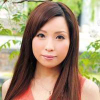 คลิปโป๊ Ryouka Yuzuki Mp4 ฟรี