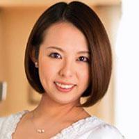 คลิปxxx Erika Mizumoto ดีที่สุด ประเทศไทย