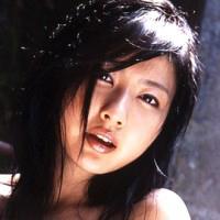 คลิปโป๊ Megumi Haruka Mp4 ฟรี