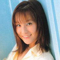 หนังโป๊ Natsume Maioka ร้อน