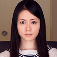 คลิปโป๊ออนไลน์ Yuri Hasegawa 2021