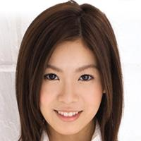 คลิปโป๊ Miri Yaguchi 2021 ล่าสุด