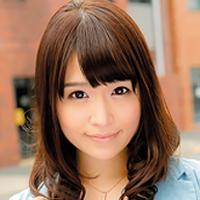 หนังxxx Satomi Hibino[Minami Suzuki] ฟรี