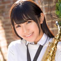 หนังเอ็ก Honoka Hoshino 3gp ล่าสุด