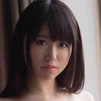 ดูหนังav Nodoka Hanasaki[絵原ゆきな] ร้อน