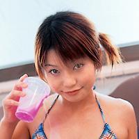 หนังโป๊ใหม่  Ai Momosaki[NihaEtoh] 3gp ฟรี