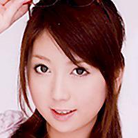 คลิปโป๊ออนไลน์ Haruka Mishima 2021 ร้อน