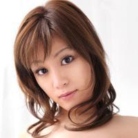 หนัง18 Mika Mizuno Mp4 ล่าสุด