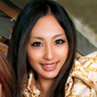 หนังโป๊ใหม่  Aoi Miyama[畑中宏美] ดีที่สุด ประเทศไทย