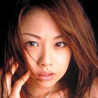 หนังav Misa Nishida ดีที่สุด ประเทศไทย