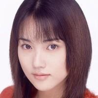 คลิปโป๊ฟรี Rin Tomosaki 3gp ล่าสุด
