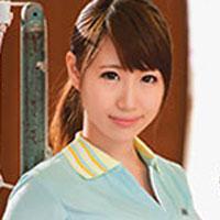 หนังxxx Honoka Matsumoto Mp4 ล่าสุด