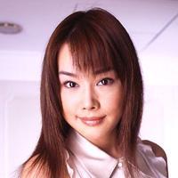 คลิปโป๊ออนไลน์ Yuriko Hirose ร้อน 2021