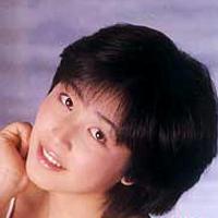 คลิปโป๊ Asuka Morimura 2021