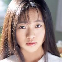 ดูหนังโป๊ Miki Amatsuka 2021