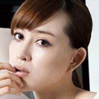 คลิปโป๊ Yui Aikawa[大野香澄] 3gp