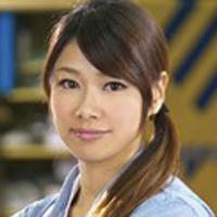 หนังav Yui Asakura 3gp ฟรี