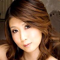 คริปโป๊ Nanako Yoshioka