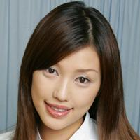 คลิปโป๊ออนไลน์ Rika Nagasawa 2021 ล่าสุด
