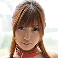 หนังเอ็ก Miina Minamoto ร้อน
