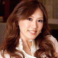 คลิปxxx Misuzu Takashima