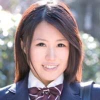 หนัง18 Sanae Tanimura 3gp ล่าสุด