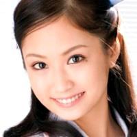 ดูหนังxxx Iori Mizuki Mp4