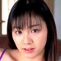 คริปโป๊ Arimi Mizusaki ฟรี