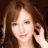 หนัง18 Chiyuki Makimoto[つかもと友希] 3gp ฟรี