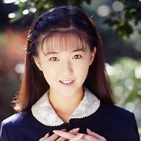ดูหนังav Misa Ikegami