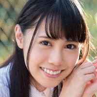 ดูหนังโป๊ Yuria Tsukino 2021 ร้อน