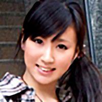 ดูหนังโป๊ Kurumi Wakaba Mp4