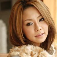 คลิปโป๊ออนไลน์ Rika Ayane 3gp