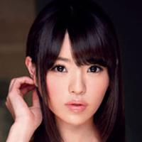 คริปโป๊ Ai Fujisaki 3gp ฟรี